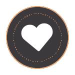 Contiene-taurina-corazón-fuerte-ilustración-Nutricione