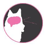 Desarrollo-del-cerebro-visión-sana-ilustración-Nutricione