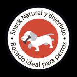 Icono snack Nutricione
