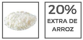 %ALIMENTOS-ARROZ-PIENSOEDADAVANZADA-NUTRICIONE-PRODUCTOS-TIENDA-01
