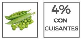 %INGREDIENTES-PIENSO-PRODUCTO-TIENDA-GUISANTES-01