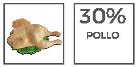 %INGREDIENTES-PIENSO-PRODUCTO-TIENDA-POLLO-01