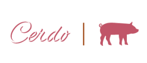 logo-all-meat-cerdo-01