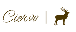 logo-all-meat-ciervo-01