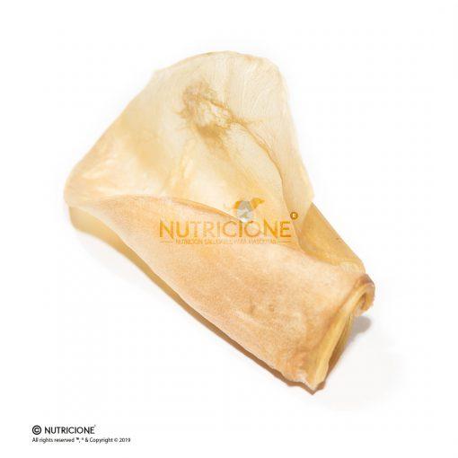 producto-orejaternera-nutricione-web