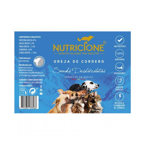 etiqueta-orejacordero-nutricioneweb
