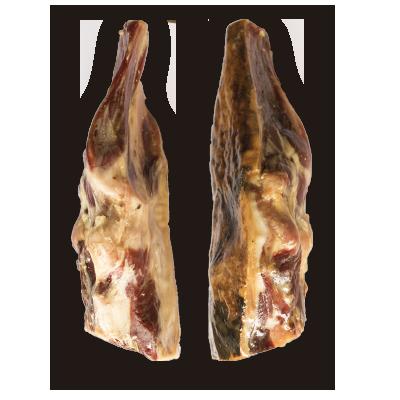 hueso2-jamon-carnoso-megabone-nutricione