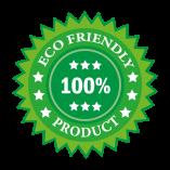 icono-eco-friendly-snacks-nutricione-04