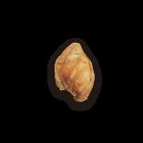 oreja-cerdo-nutricione