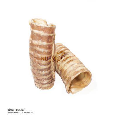 snack-traqueaternera-nutricione-web