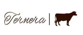 logo-all-meat-ternera-01