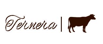 logo-all-meat-ternera-01