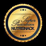 Sello-NUTRISNACK-01