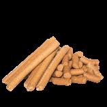 nutrisnack-nutrione-alimento-natural-krill