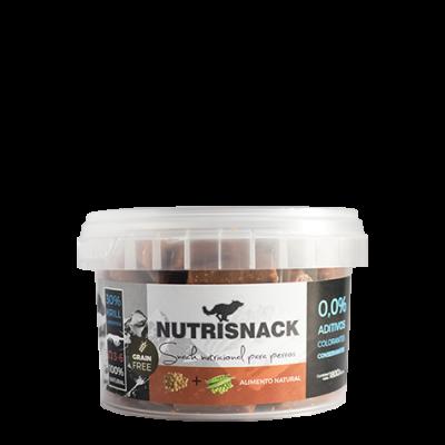 nutrisnack-nutrione-envase-180g-krill