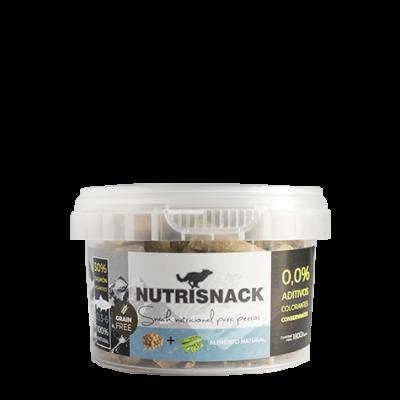 nutrisnack-nutrione-envase-180g-salmón