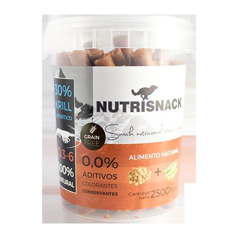 nutrisnack-nutrione-envase-250g-krill