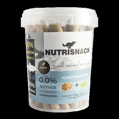 nutrisnack-nutrione-envase-250g-salmón