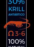 rectangulo-etiqueta-nutrisnack-krill-nutricione-01