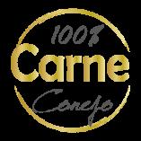 ICONOS-100x100CARNE-SELLO-ALL-METAT-CONEJO-01