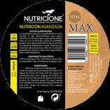 Maxvital-nutricione-etiqueta-nutriciónavanzada