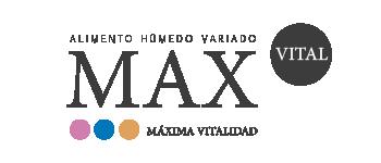 logo-maxvital-nutricione-01