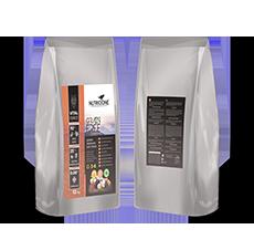 saco-pienso-superpremium-nutricione-vitalforce-12kg