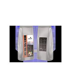 saco-pienso-superpremium-nutricione-vitalforce-3kg
