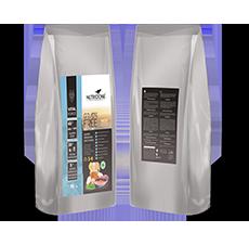 saco-pienso-superpremium-nutricione-vitalforce-salmon-15kg