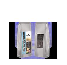 saco-pienso-superpremium-nutricione-vitalforce-salmon-4kg