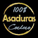 100RNE-LOGOS-ALL-MEAT-asadurascordero-01