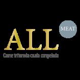 100RNE-LOGOS-ALL-MEAT-asadurascordero-2-01