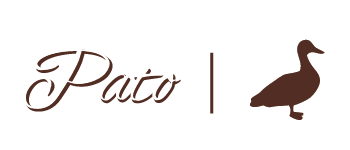 logo-all-meat-pato-01
