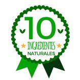 12-ingredientes-naturales-01