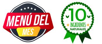 logo-menu-del-mes-nutricione-01