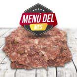 menu2-del-mes-nutricione-tienda-400x400px