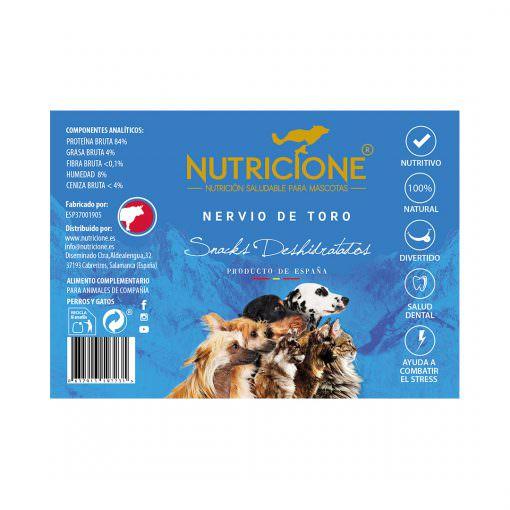etiqueta-nerviotoro-nutricione-web