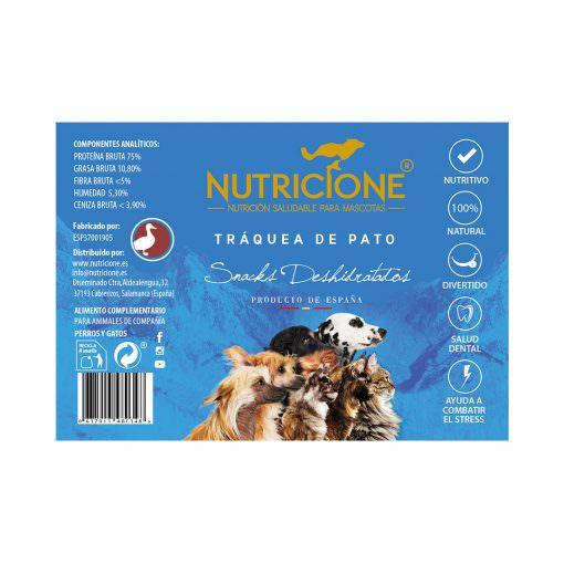 etiqueta-snack-traquea-pato-nutricione
