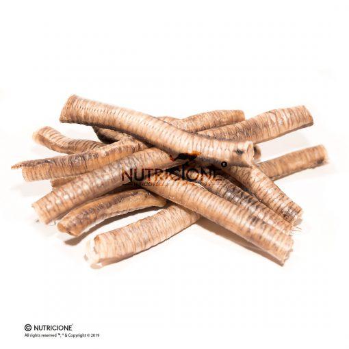 producto-snack-traquea-pato-nutricione-web