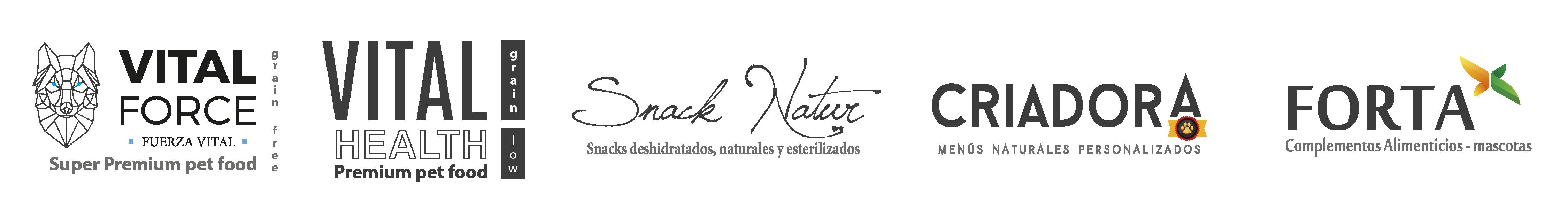 todas-las-marcas-nutricione-02