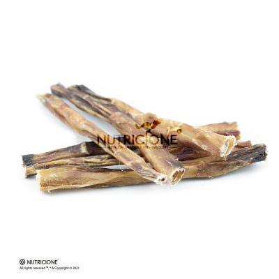 Snack- Nervio de cerdo -deshidratado-5ud