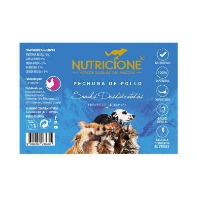 etiqueta-pechuga-pollo-nutricioneweb