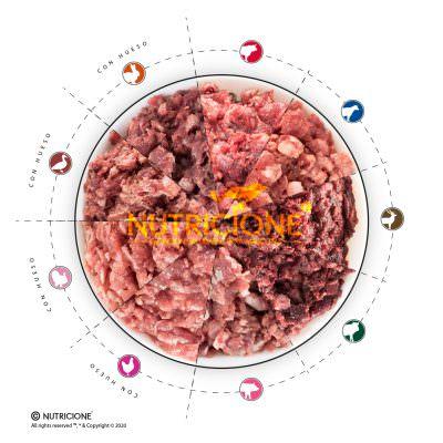 pack-degustacion-imagenes-alimento-todocarne-allmeat-nutricione