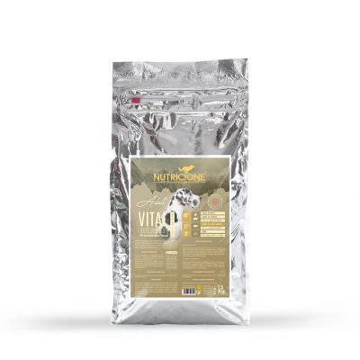 pienso-premium-ADULTO-pollo-ternera-cerdo-ibérico-vital-health-de-NUTRICIONE